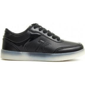 Xαμηλά Sneakers Sweden Kle 72680 [COMPOSITION_COMPLETE]
