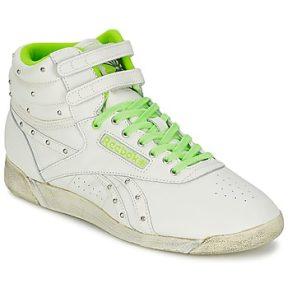 Ψηλά Sneakers Reebok Sport F/S HI
