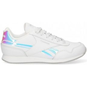 Sneakers Reebok Sport 60510 [COMPOSITION_COMPLETE]