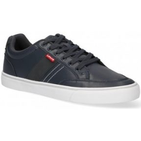 Xαμηλά Sneakers Levis 57549 [COMPOSITION_COMPLETE]