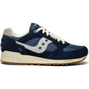 Sneakers Saucony Baskets shadow 5000 [COMPOSITION_COMPLETE]