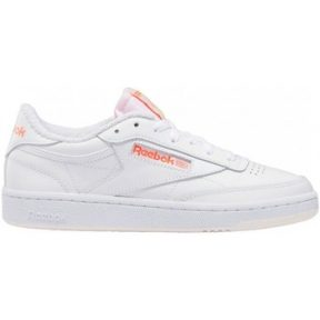 Sneakers Reebok Sport Wmns Club C 85 FY5163 [COMPOSITION_COMPLETE]