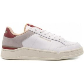 Sneakers Reebok Sport Wmns AD Court FY7358 [COMPOSITION_COMPLETE]