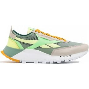 Sneakers Reebok Sport Classic Legacy FZ0813 [COMPOSITION_COMPLETE]