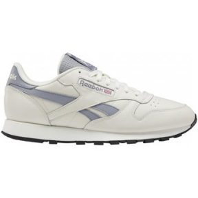 Xαμηλά Sneakers Reebok Sport Classic Leather MU EF3386 [COMPOSITION_COMPLETE]