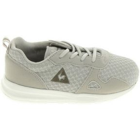 Xαμηλά Sneakers Le Coq Sportif LCS R600 BB Beige [COMPOSITION_COMPLETE]