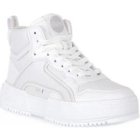 Ψηλά Sneakers Buffalo RSE MID