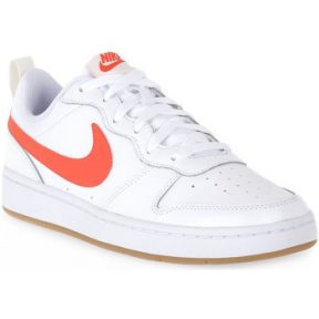 Xαμηλά Sneakers Nike 114 COURT BOROUGH LOW GS