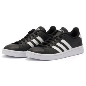 adidas Sport Inspired – adidas Grand Court F36393# – 00336