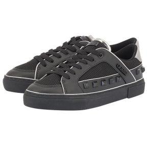 Guess – Guess Gallina-Eu Sneaker Low FL5GAL-FAB12-71 – 00336