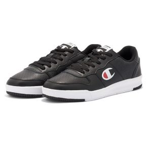 Champion – Champion Low Cut Shoe Rls S20823-KK001 – 00336