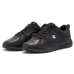 Champion – Champion Low Cut Shoe Primo Pu S21201-KK001 – 00336