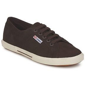 Xαμηλά Sneakers Superga 2950 ΣΤΕΛΕΧΟΣ: Ύφασμα & ΕΠΕΝΔΥΣΗ: Ύφασμα & ΕΣ. ΣΟΛΑ: Ύφασμα & ΕΞ. ΣΟΛΑ: Καουτσούκ