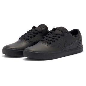 Nike – Nike Sb Check Solar 843895-009 – 00336