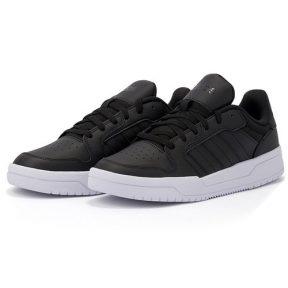 adidas Sport Inspired – adidas 1On1 EH1278 – 00336