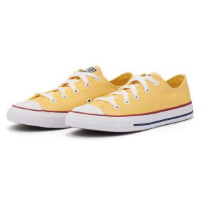 Converse – Converse Chuck Taylor All Star Twisted Varsity 666820C – 00180