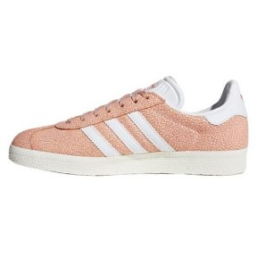 adidas Originals – Adidas Originals AQ0904 – 00568