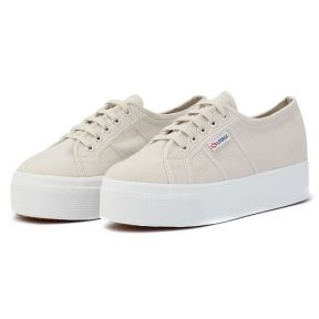 Superga – Superga Acotw Linea Up And Down S0001L0-G04 – 00412