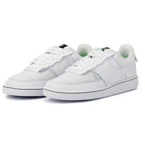 Nike – Nike Court Vision Lo Prm CI7599-101 – 00287