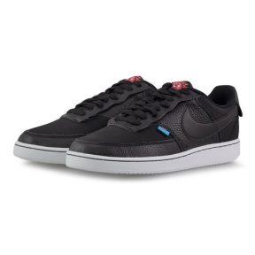 Nike – Nike Court Vision Lo Prm CI7599-001 – 00336
