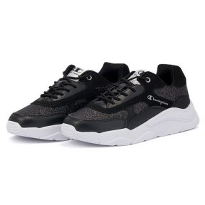 Champion – Champion Low Cut Shoe Cls S10993-KK001 – 00336