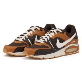 Nike – Nike Air Max Command CT1691-200 – 00137