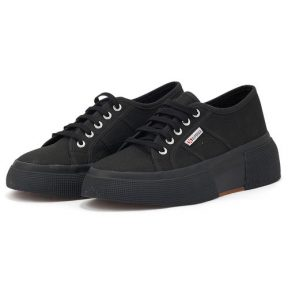 Superga – Superga 2287 Bubble S00DQS0-996 – 00873
