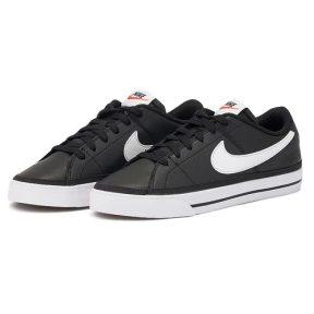 Nike – Nike Court Legacy CU4149-001 – 00945