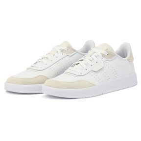 adidas Sport Inspired – Courtphase FY5933 – 01171