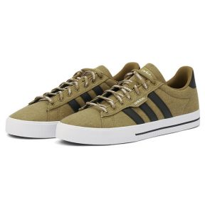 adidas Sport Inspired – Daily 3.0 FY8831 – 01183