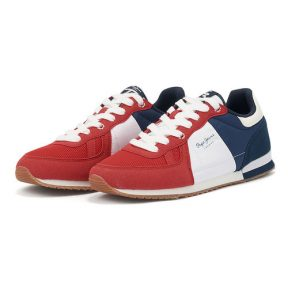 Pepe Jeans – Pepe Jeans Sydney Basic PBS30486-255 – 01080