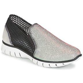Xαμηλά Sneakers Felmini ARJEMISE ΣΤΕΛΕΧΟΣ: Δέρμα / ύφασμα & ΕΠΕΝΔΥΣΗ: Δέρμα & ΕΣ. ΣΟΛΑ: Ύφασμα & ΕΞ. ΣΟΛΑ: Συνθετικό