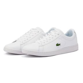 Lacoste – Lacoste Carnaby Bl21 1 Sma 741SMA000221G – 01873