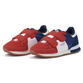 Pepe Jeans – Pepe Jeans Sydney Basic PBS30489-255 – 01080