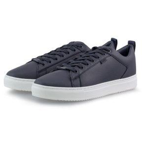 Mexx – Mexx Sneaker Elian MXQP0326M-6001 – 01051