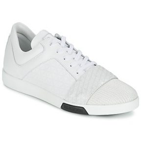 Xαμηλά Sneakers Bikkembergs OLYMPIAN LEATHER