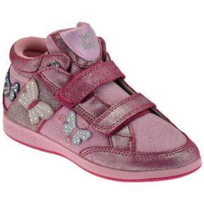 Ψηλά Sneakers Lelli Kelly –