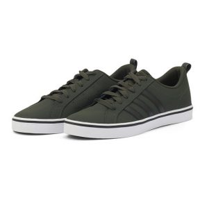 adidas Sport Inspired – adidas Vs Pace FY8578 – 02148