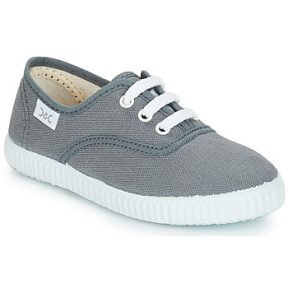 Xαμηλά Sneakers Citrouille et Compagnie KIPPI BOU ΣΤΕΛΕΧΟΣ: Ύφασμα & ΕΠΕΝΔΥΣΗ: Ύφασμα & ΕΣ. ΣΟΛΑ: Ύφασμα & ΕΞ. ΣΟΛΑ: Καουτσούκ