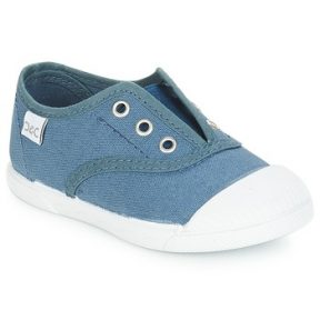 Xαμηλά Sneakers Citrouille et Compagnie RIVIALELLE