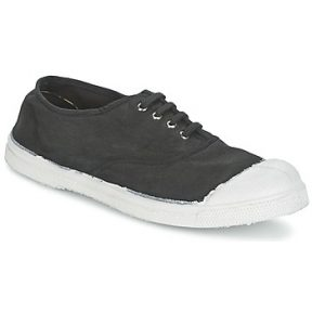 Xαμηλά Sneakers Bensimon TENNIS LACET