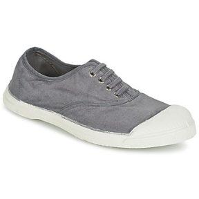 Xαμηλά Sneakers Bensimon TENNIS LACET ΣΤΕΛΕΧΟΣ: Ύφασμα & ΕΠΕΝΔΥΣΗ: Ύφασμα & ΕΣ. ΣΟΛΑ: Ύφασμα & ΕΞ. ΣΟΛΑ: Καουτσούκ