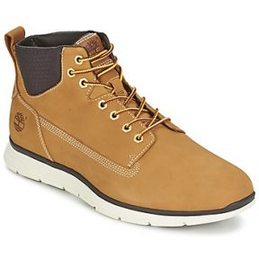 Ψηλά Sneakers Timberland KILLINGTON CHUKKA WHEAT