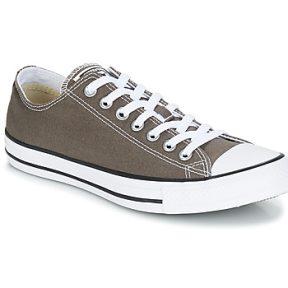 Xαμηλά Sneakers Converse CHUCK TAYLOR ALL STAR SEAS OX ΣΤΕΛΕΧΟΣ: Ύφασμα & ΕΠΕΝΔΥΣΗ: Ύφασμα & ΕΣ. ΣΟΛΑ: Ύφασμα & ΕΞ. ΣΟΛΑ: Καουτσούκ