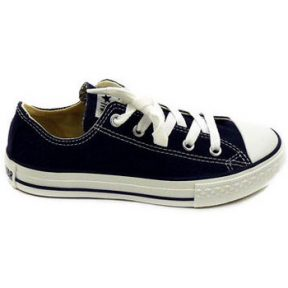 Sneakers Converse All Star B C Marine [COMPOSITION_COMPLETE]