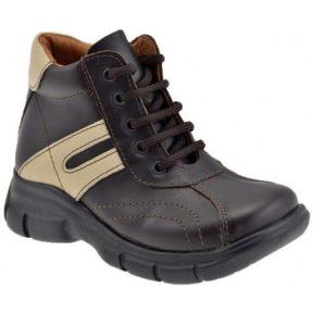 Ψηλά Sneakers Chicco –