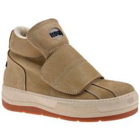 Ψηλά Sneakers Rock –
