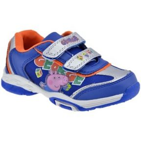 Xαμηλά Sneakers Peppa Pig –