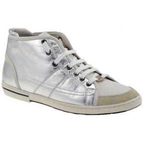 Ψηλά Sneakers OXS –