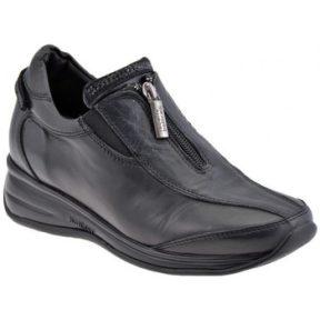 Xαμηλά Sneakers Botticelli –
